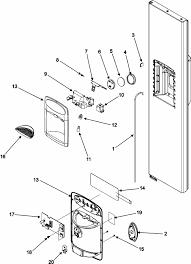 ge zer wiring diagram ge wiring diagram collections appliance911seabreeze appliance911seabreeze likewise ge profile range parts diagram