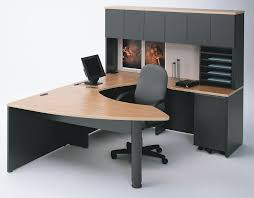large office desk. Brilliant Design For Large Office Desk Ideas Table Alluring Your Decorating Home