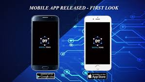 The minergate mobile miner is among the few bitcoin mining android app that comes with an integrated wallet for the storage of coins, a chat feature for miners, and also a tool for checking the price of bitcoin and other cryptocurrencies. What Is The Best App For Bitcoin Trading Quora