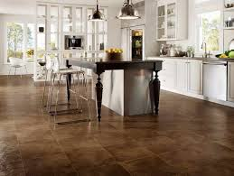 Best Floors For Kitchen Area Best Floors For Kitchens Uioody