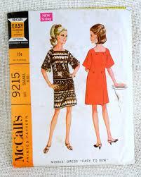 Bohemian Dress Patterns Awesome Design Inspiration