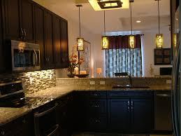 stone kitchen backsplash dark cabinets. Simple Dark Large Size Of Kitchenrustic Stone Kitchen Backsplash Outofhome Rare  Rock Photo Design Faux For In Dark Cabinets