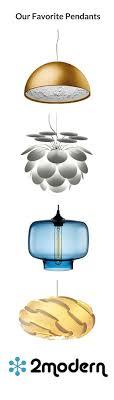 best modern lighting. modern pendant lighting marset flos dform and niche 2modern best