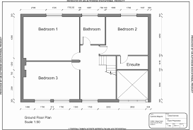 drafting house plans best of cad drawing house plans sea