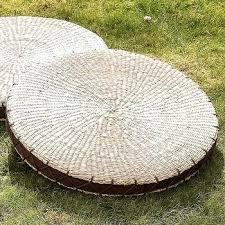 outdoor floor cushions. Large Outdoor Floor Cushions Uk Ikea Circular Rush Weave Grass Cushion
