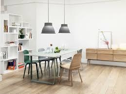 set design scandinavian bedroom. Scandinavian Set \u2013 60 Interior Design Ideas For Bedroom M