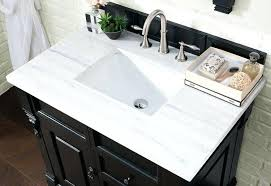 solid surface countertops martin single inch arctic fall solid surface solid surface countertops cost