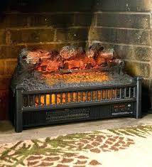 most realistic electric fireplace 2016 most realistic electric fireplace insert realistic electric fireplace insert s most