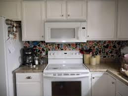 Dove White Kitchen Cabinets 2017 Cabinet Repair Cost Calculator Clarksville Tennessee