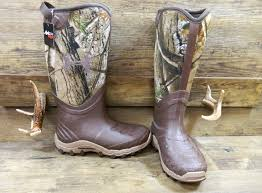 under armour rubber boots. under armour men\u0027s h.a.w. hunting boots rubber