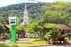 imagem de Morro Reuter Rio Grande do Sul n-11