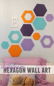 Enchanting Styrofoam Wall Art Images - Best idea home design .