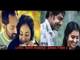 BREAKUP MASHUP SONG REMIX MALAYALAM HD YouTube Unique Breakup Malayalam