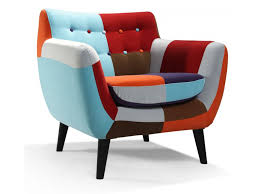 colored furniture 28 images bright pastel furniture by