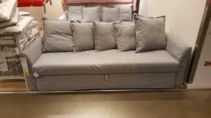 full size of ikea sofa bed mattress reviews with ikea futon sofa bed canada plus ikea