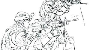 Soldier Coloring Pages Free Fresh Army Coloring Pages Tank Coloring