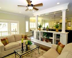 Beautiful Traditional Family Room Designs Ideas Photos Decorating On Budget And Design