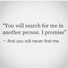 Quotes For Ex Boyfriend You Still Love Amazing Download Quotes For Ex Boyfriend You Still Love Ryancowan Quotes