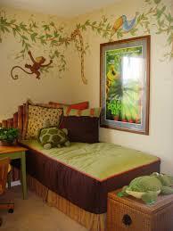 african decor bedroom interior decorating teenage african decor furniture
