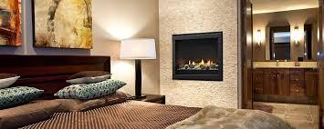 bedroom fireplace fireplace