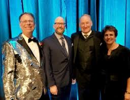 hom furniture names oriental weavers rutzick rep of the year gtr leather scores 2018 vendor of the year award