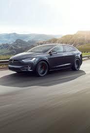 Electric Cars, Solar Panels & Clean Energy Storage | Tesla