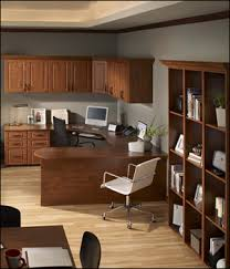 what is a small office. Delighful Office More People Have An Office In Their Home Than Ever Before Under The Right  Conditions A Portion Of Your May Provide Tax Advantages Which Is Why It  Intended What Is A Small Office