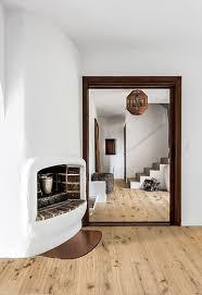 kährs makes flooring the easy choice