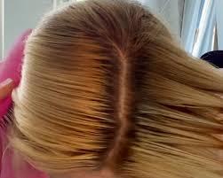 wella t28 natural blonde toner