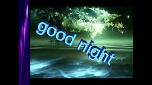 good night sweet dreams wishes good night greetings e card