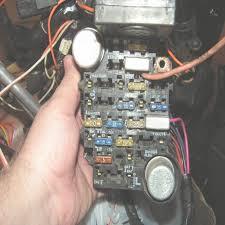chevy el camino fuse box wiring diagram for you • el camino fuse box schema wiring diagrams rh 46 pur tribute de 2018 chevy el camino 1983 chevy el camino fuse box