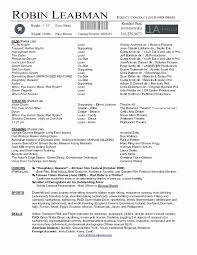 Winway Resume Builder Beautiful Fantastic Winway Resume Deluxe 12