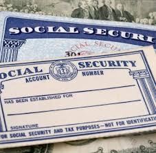 Brainline Tbi After Benefits Security A Social Out Figuring