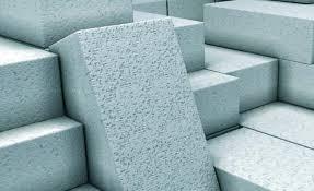 строительные материалы Современные строительные материалы