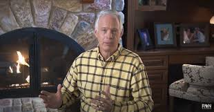 Plain Talk: Ron Johnson — from 'hope' to a hatchet job | Dave Zweifel |  madison.com