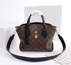 women shoulder bags women chain bags cross bag fashion designer leather handbags female purse bag 2019 size 29 23 5 13 5cm m44350 01 bags rucksack from