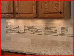 shocking years in kitchen renovations remodel projects toronto gta for backsplash ideas and tile style kitchen