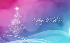 Pink Christmas Wallpaper YouTube ...