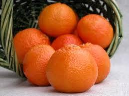 Mandarin Tangerines Mandarin Orange And Tangerine Varieties Harvest To Table