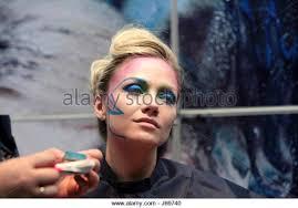 international permanent makeup magazine london uk 20th may 2017 make up artist magazine wele imats