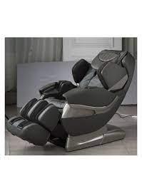 Eskişehir masaj koltuğu - Home
