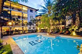 Hotel Puri Tanah Lot Hotel Sari Bunga Legian Bookingcom