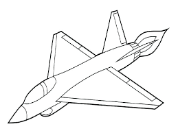 fighter jets coloring pages printable fighter jet coloring pages