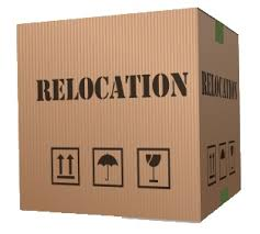 Job With Relocation Assistance What Is A Job Relocation Package What Should It Include