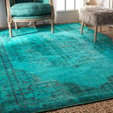 200dire1d room os jpg v 1489781660 in turquoise safavieh vintage turquoise viscose rug 53