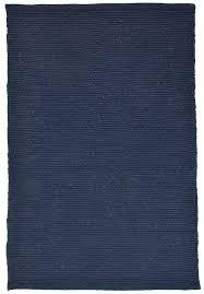 cotton flatweave rug solid navy blue cotton rug solid navy blue cotton rug flat weave cotton cotton flatweave rug