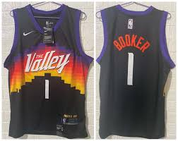 Check out our devin booker jersey selection for the very best in unique or custom, handmade pieces from our clothing shops. Wholesale Nike Nba Phoenix Suns Jerseys 50 Off Cheap Nike Nba Jerseys Store From China