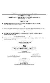 20f for 2016 tata motors