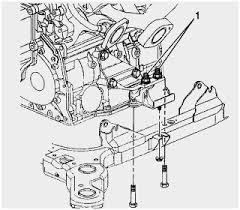 2001 buick century wiring diagram luxury 2001 buick century engine 2001 buick century wiring diagram luxury 2001 buick century engine diagram 2005 buick rainier