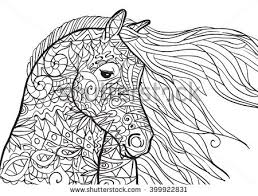 Small Picture Free Animal Coloring Pages Vector Download Free Vector Art
